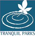 Tranquil Touring, adult only caravan parks