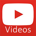 Watch videos about Chew Valley Caravan Park!